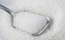 Украинские компании оставили Крым без сахара