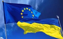 С 2015 года украинцы будут ездить в Европу без виз, - МИД