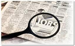 Более ста криворожских социальных работников с 1 мая могут остаться без работы