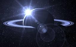Завтра в Кривом Роге пройдет V Всеукраинская конференция «Авиация и космос»