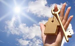 Падения рынка недвижимости не будет, - эксперты