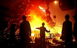 Депутаты предложили установить ввозную пошлину на импорт коксующегося угля и кокса в размере 10%
