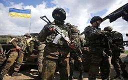 Операция в Славянске приостановлена из-за угрозы вторжения России, - источник