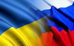 Россия нанесла Украине убытков почти в 1 триллион гривен, - Минюст