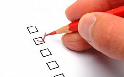 В Украине можно провести национально-консультативный опрос вместо референдума, - замглавы ЦИК