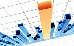 Украину заняла 81-е место по уровню развития информационных технологий