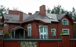 Особняк Азарова в Конча-Заспе выставлен на продажу
