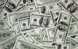 Налоговая будет следить за дорогими покупками жителей Украины