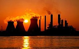 Промышленники Днепропетровской области за полгода заработали для страны 2,5 млрд долларов