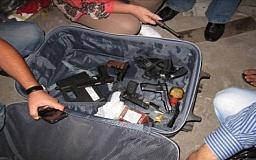 На Днепропетровщине задержана группировка наркоторговцев, в которую входили криворожане