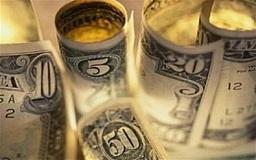 Нацбанк приказал выдавать жителям Украины валюту со счетов