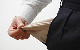 Криворожанам будут дороже обходиться услуги ЖКХ и импортные товары