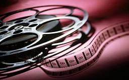 В Кривом Роге определили победителей фестиваля «Кино под звездами. Дубль 5»