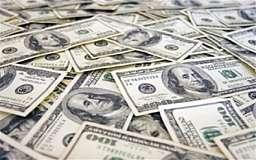 МВФ подтвердил готовность предоставить Украине 2,7 млрд долларов