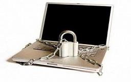 В Интернете «разгуливает» вредоносное программное обеспечение