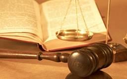 В Кривом Роге начальник областного управления юстиции проведет личный прием граждан