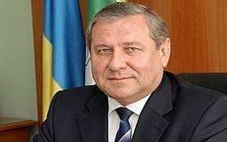 Центральная избирательная комиссия отказала в регистрации Юрию Любоненко