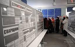Количество безработных в Украине не выросло - Госстат