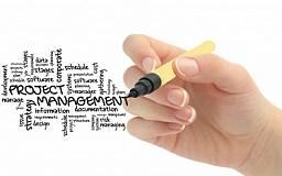 Криворожане смогут учиться в «Школе проектного менеджмента»