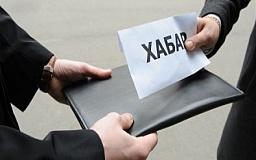 За 6 тысяч гривен в Днепропетровске продавали справки о непригодности к военной службе