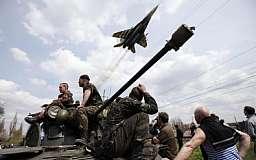 За перемирием на Востоке Украине уже следят 80 наблюдателей ОБСЕ