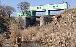 Может ли прорвать дамбу Карачуновского водохранилища?
