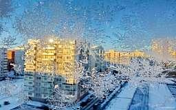 Кривой Рог к зиме готов. Главная интрига – будет ли все-таки тепло