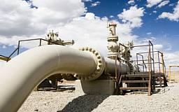 Россия угрожает Европе перебоями в поставках газа в случае продолжения реверса в Украину