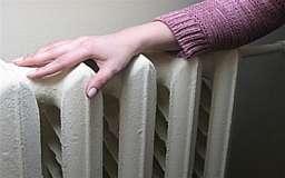 Двойной тариф: почему автономное отопление не избавляет от платежек теплосетей?
