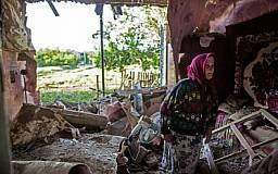 В России открыли производство о геноциде русскоязычных на Донбассе