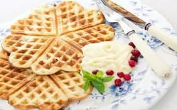 На Днепропетровщине стартовала «вкусная» благотворительная эстафета среди учебных заведений области
