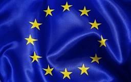 ЕС не хочет ссориться с РФ из-за Украины