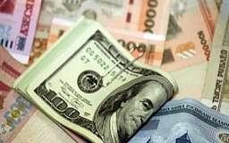 США введут большие штрафы против российских банков