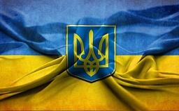 Турчинов подписал указ о создании украинской операционной системы