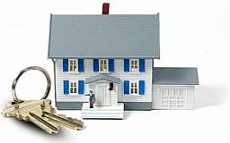 Цены на недвижимость в Украине не упадут