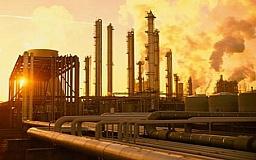 Украина перестала финансировать целые отрасли промышленности