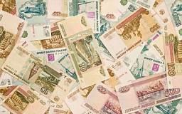 Крым полностью перейдет на рубли в июне