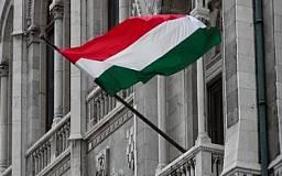 В Будапеште хотят автономию для венгров Закарпатья