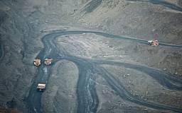 Метинвест вложит более 3 млрд гривен в развитие горнодобывающих предприятий в 2014 году