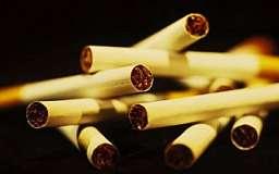 Жители Кривого Рога смогут получить дубликат лицензии на розничную торговлю табачными изделиями
