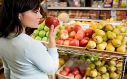 В Кривом Роге будут следить за качеством продуктов питания