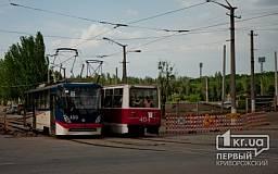 КП «Скоростной трамвай» и «Городской троллейбус» могут ввести безналичную оплату карточками