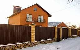 Жители Украины все чаще отказываются от покупок домов, - эксперт