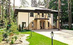 Богачи Украины массово продают элитную недвижимость