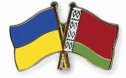 Украина против продуктов из Беларуси