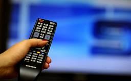 Украинцы могут остаться без телевиденья