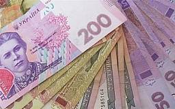 Зарплаты будут расти лишь с 1 июля 2014 года, - нардеп