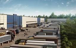 В Кривом Роге утвердили Концепцию индустриального парка «Кривбасс»
