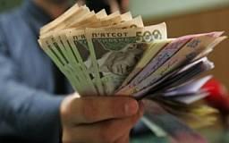 Каждый 23-й гражданин Украины - миллионер?