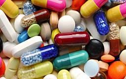 Продлен срок госрегулирования цен на лекарства от гипертонии, - Кабмин